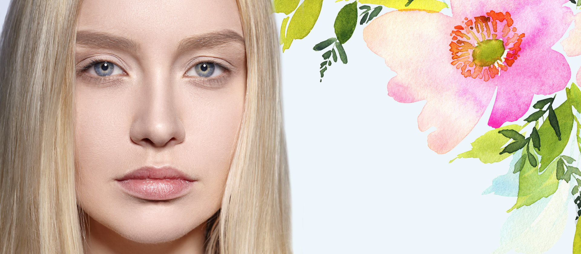 6 interesting facts about your lips! | Jean Coutu