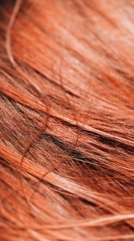 85fcbc358957f5 Coloration cheveux : les 6 gestes à éviter | Jean Coutu