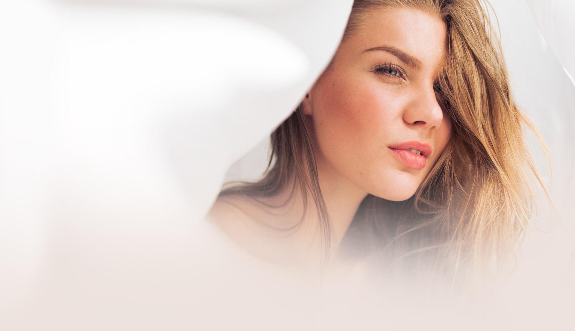 Beauty room tour déco bureau pièce beauté youtube