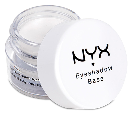 NYX Professional Make-Up Base de fard a paupieres