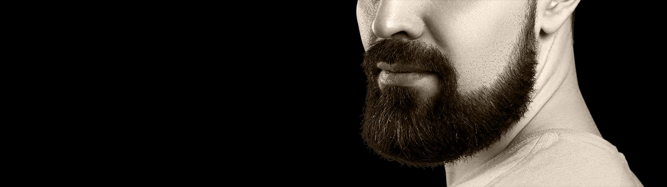 finding the best beard style for your face shape jean coutu. Black Bedroom Furniture Sets. Home Design Ideas