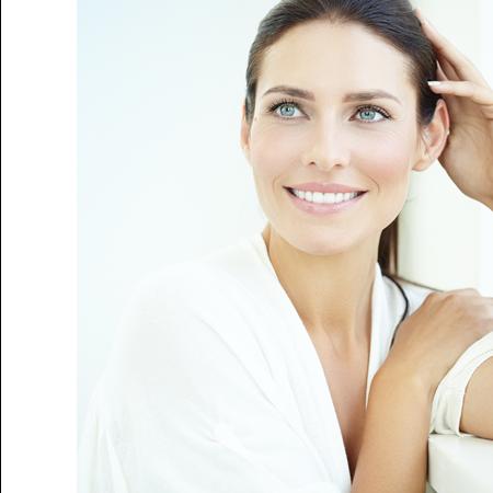 7 faits inusités sur les brosses à dents Sonicare de Philips