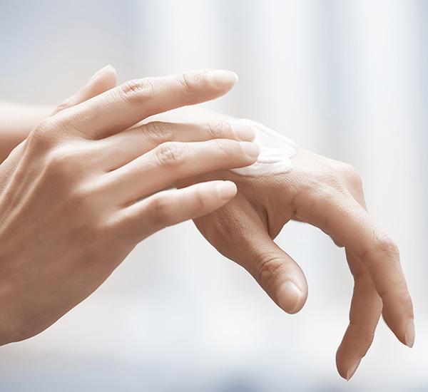 Les moyens de la sortie à atopitcheskom la dermatite
