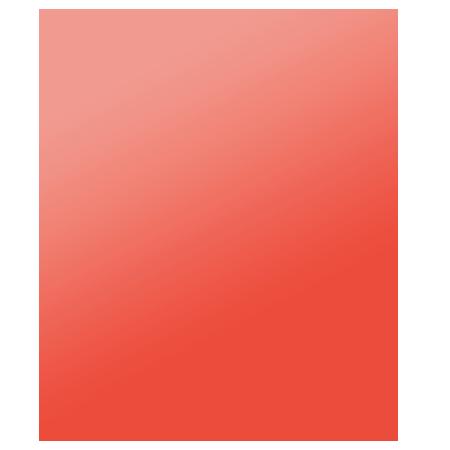 Brûlures superficielles : les bons soins