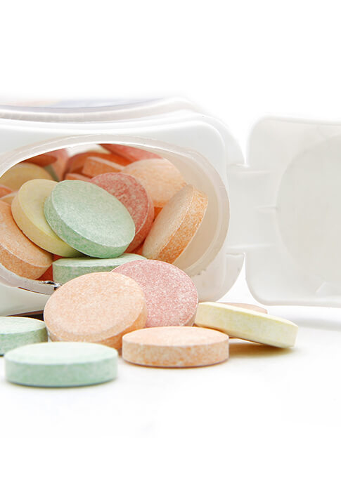 Acid reflux and heartburn: SOS relief! | Jean Coutu