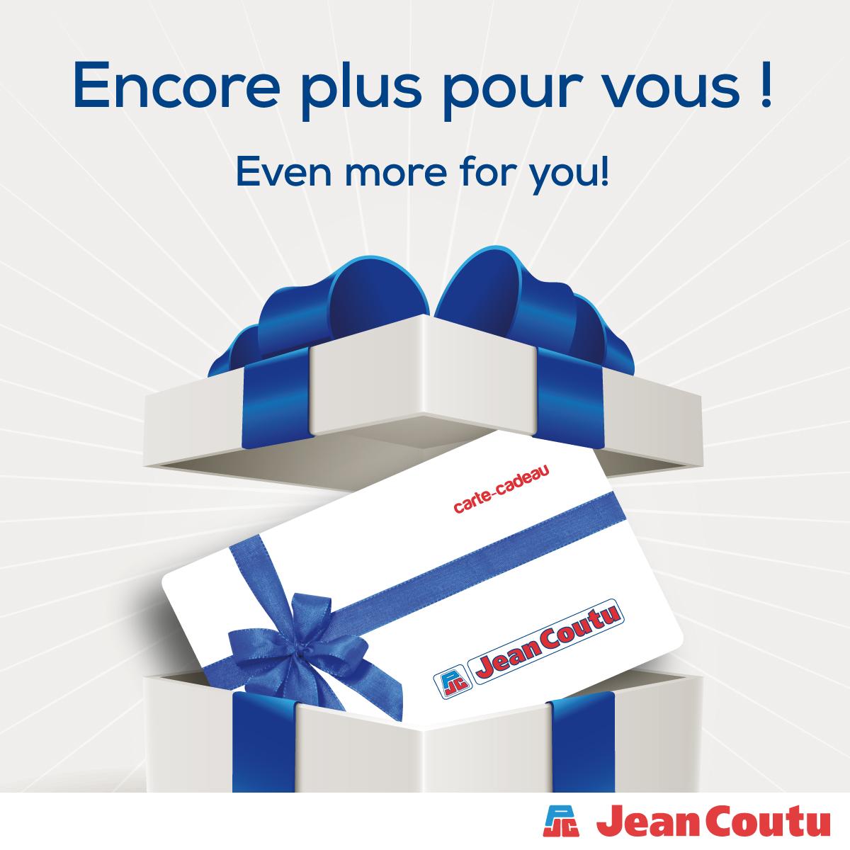 63c04154a0b1a7 Promotions   Jean Coutu