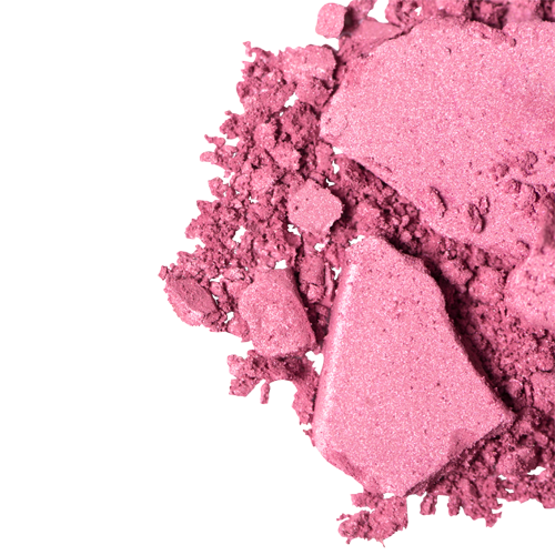 Everything You Need to Know about Blush!