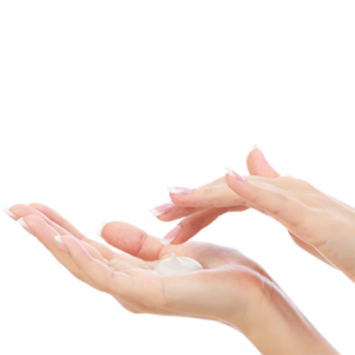 Le soin des mains avec Jean d'Estrées