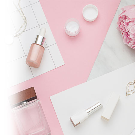 Beauty ideas to spoil moms!