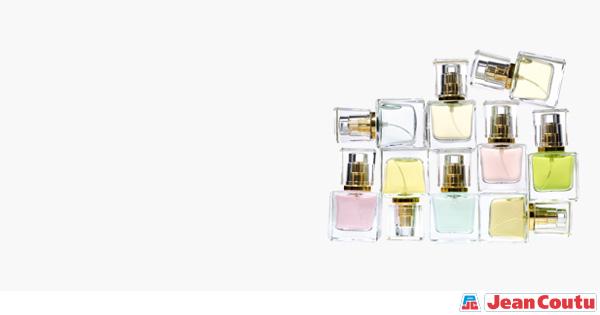 Femme Hardy Parfum Jean Ed Coutu 2IE9WDHY