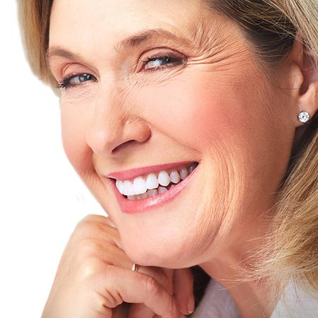 4 soins anti-âge pour lutter contre les signes du vieillissement