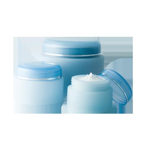 Routine beauté d'hiver: 4 trucs pour protéger sa peau du froid