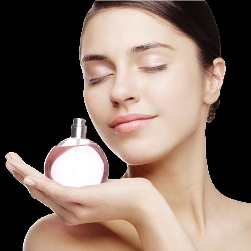 3 Astuces Appliquer Son Pour Infallibles Coutu ParfumJean txdCohQBsr