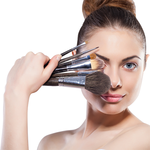 6 makeup mistakes you should avoid