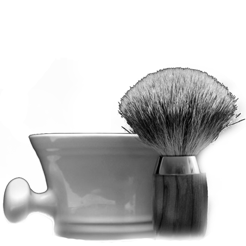 Manscaping tips and tricks