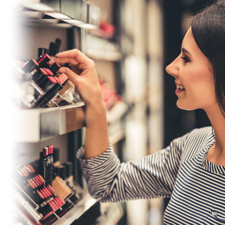 15 produits de beauté à moins de 15$