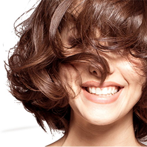 Reinvigorate your hair in 30 days