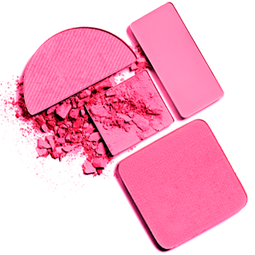 5 different kinds of blush to enhance your complexion