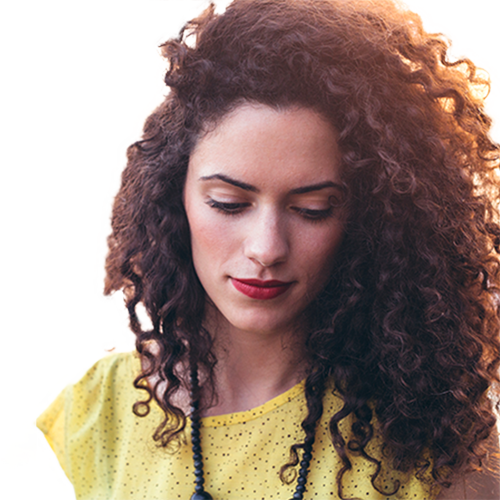 7 tips for taming curly locks