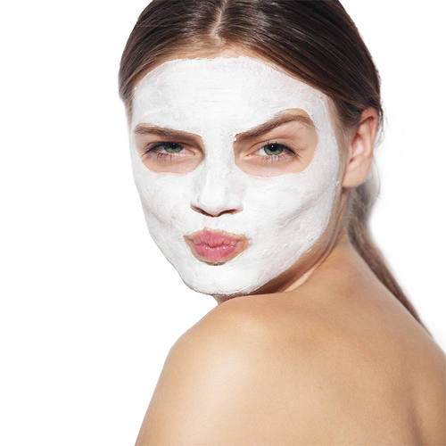 Shopping: 7 face masks that are perfect for summer