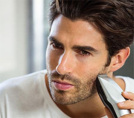 barbe 101 apprenez la dompter en beaut jean coutu. Black Bedroom Furniture Sets. Home Design Ideas