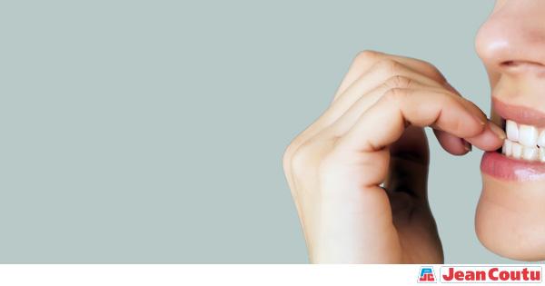 7 Conseils Pour Arrêter De Se Ronger Les Ongles Jean Coutu