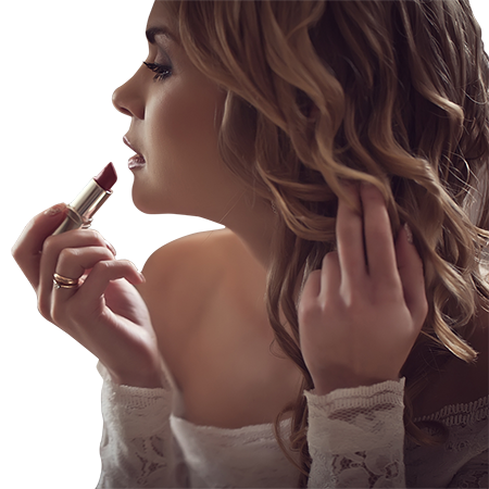 Conseils et astuces pour votre maquillage des Fêtes