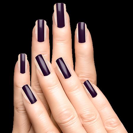 Le <em>nail contouring</em>, qu'est-ce que c'est?