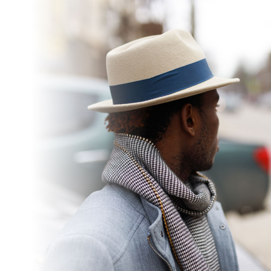 5 mythes beauté au masculin