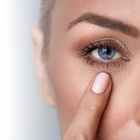 Concealer: 5 mistakes you should never make
