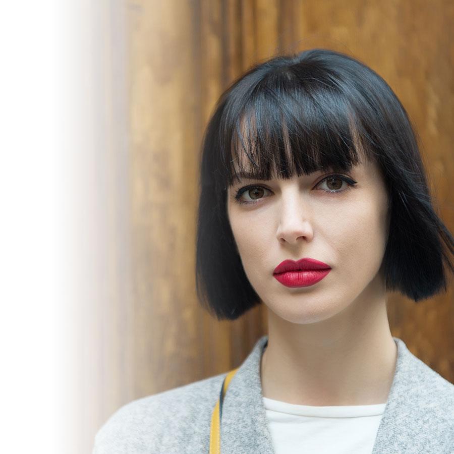 Maquillage: 5tendances phares de l'automne-hiver 2020-21