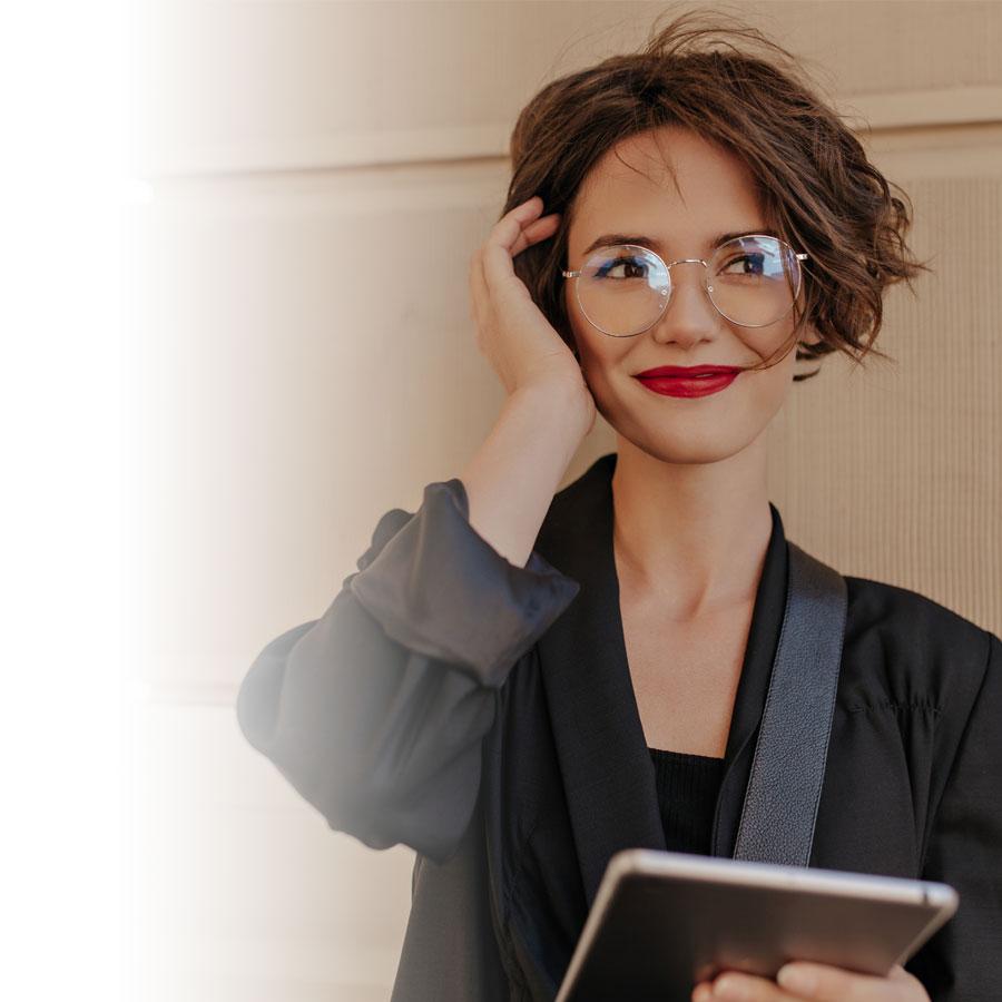 Makeup: 5 mega trends for fall/winter 2020-21