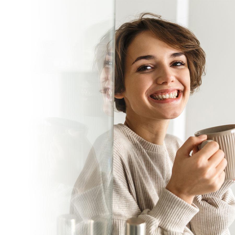 Tendance maquillage no makeup: mode d'emploi