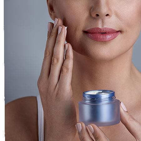 Comment traiter les rougeurs de la peau
