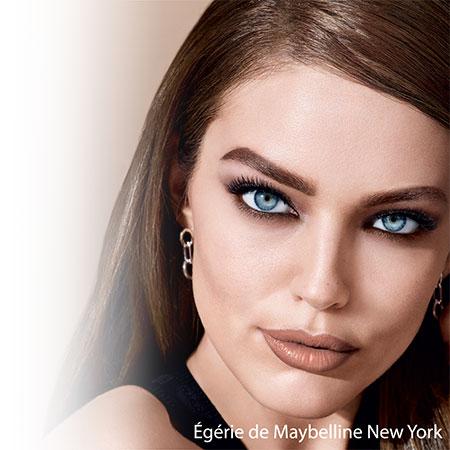 Astuces beauté pour un maquillage longue durée
