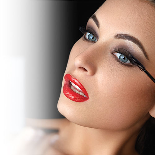 Mascara 101: nos astuces pour des cils de rêve