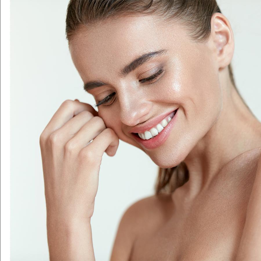 La <em>yoga skin</em>&nbsp;: un maquillage sain pour un teint sain!