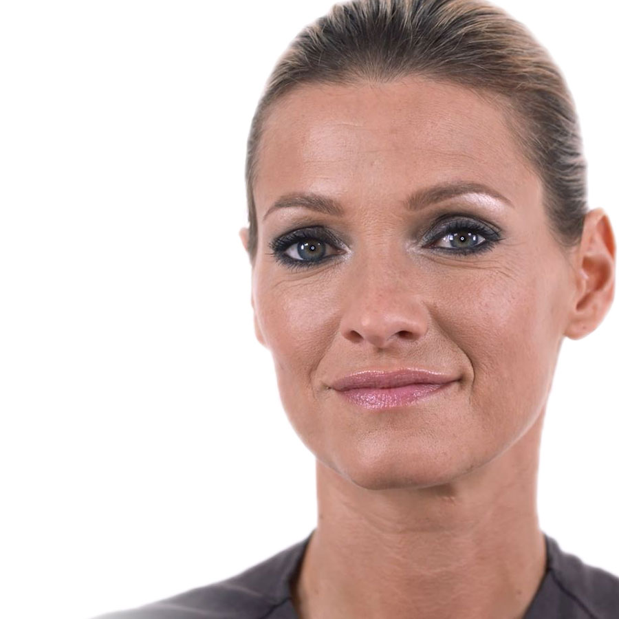 The perfect smokey eye: techniques and tips on how to create one.