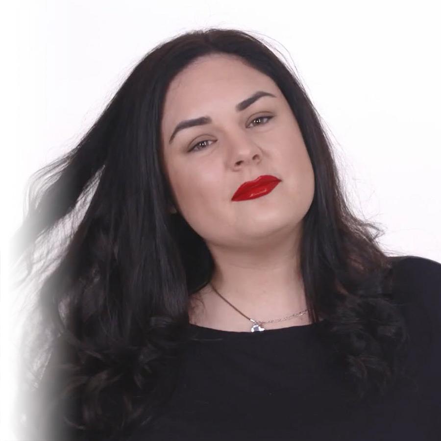 Tutoriel cheveux: devenez pro de la coloration maison!