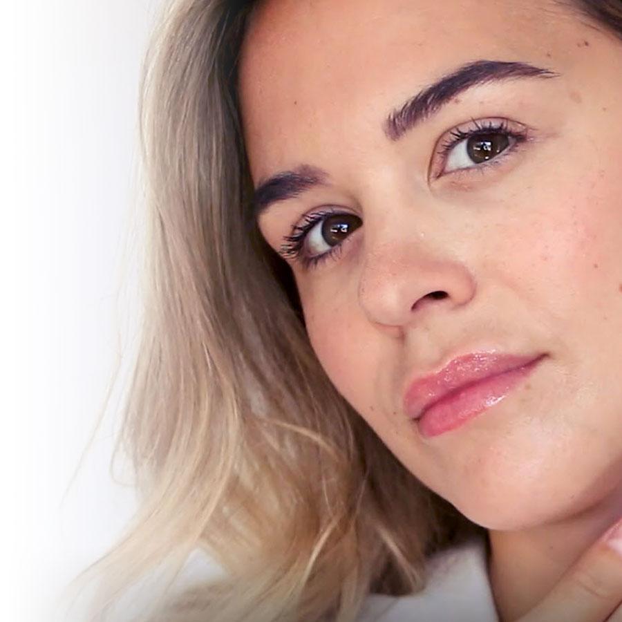Le sérum Revitalift de L'Oréal Paris: un atout pour une peau en santé