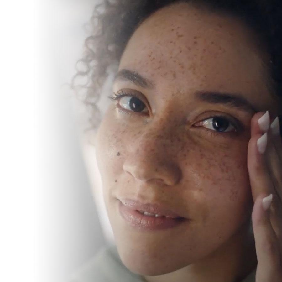 Pensez la beauté à votre façon avec Neutrogena