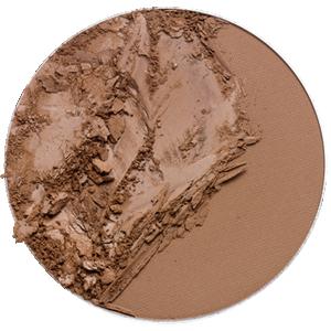 5 tendances maquillage pour yeux bruns