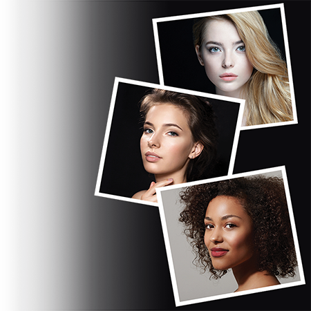 Choosing the right lipstick for your skin tone
