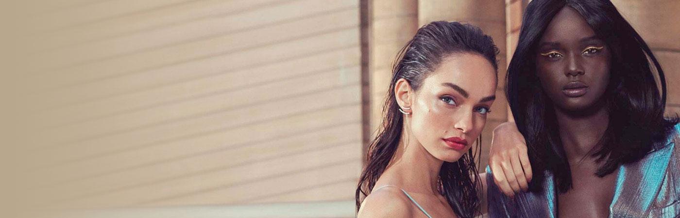 """<img src=""""https://www.jeancoutu.com/globalassets/revamp/beaute/marques/loreal-paris/lorealparis_logo.png"""" style=""""width:100%; margin-top:-15px; max-width:280px;margin-bottom: 10px;"""" alt=""""L'Oréal Paris"""">"""