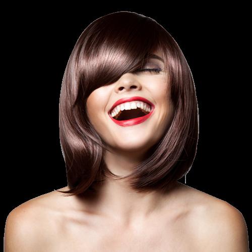 Tendances coiffures