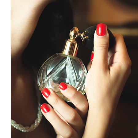 Parfum Coutu ElleJean ElleJean Pour Parfum Parfum ElleJean Coutu Pour Parfum Pour Coutu Pour ElleJean VpUMSqz