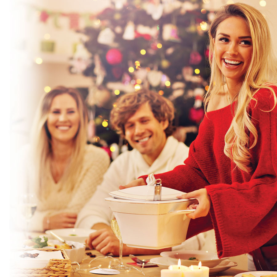 "<span style=""display:block; line-height:0.9;"">Holiday dinners: make your pictures a success in 4 easy steps</span>"