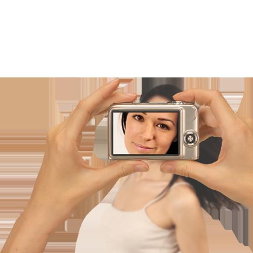 Guide-conseil : la qualité d'une image