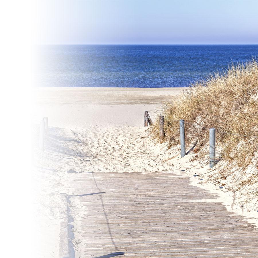 5 tips to get amazing beach photos