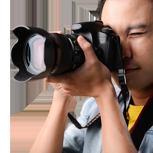 Réussir ses photos d'intérieur… sans flash!